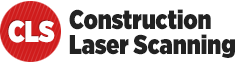 Construction Laser Scanning